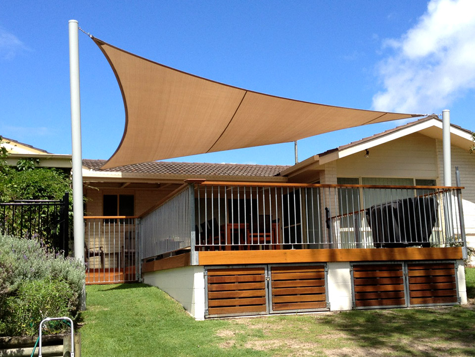 Gallery Of Our Work 3d Sails Custom Shade Solutions For
